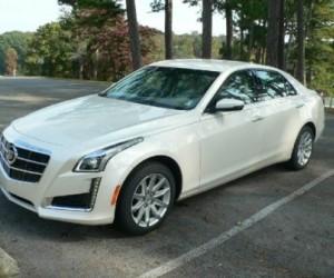 GM начинает продажи автомобилей через интернет