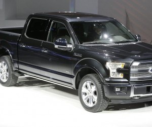 Ford-150