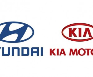 Hyundai и Kia заплатят штраф