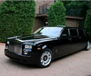 Rolls-Royce может перейти в новый сегмент рынка