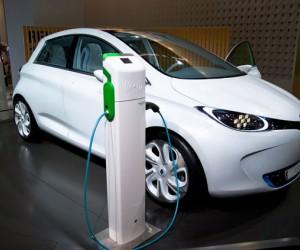 Tesla развернет в Китае сеть заправочных станций для электромобилей