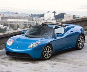В США создана коалиция из 8 штатов для популяризации электромобилей