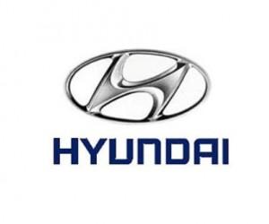 Hyundai оснастит автомобили технологией широкополосного доступа