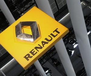 Renault борется с гендерным неравенством в России